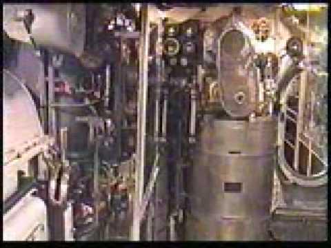 Großartig Norfolk Draht Charleston Sc Galerie - Elektrische ...