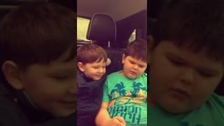 ТТ: Детки никак без YouTube(Юридические услуги#Саратов#Юрист., 2017-02-11T17:04:10.000Z)