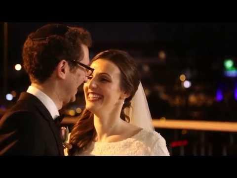 Ashira and Yosef