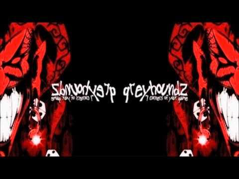 Greyhoundz  7 Corners of Your Game Full Album