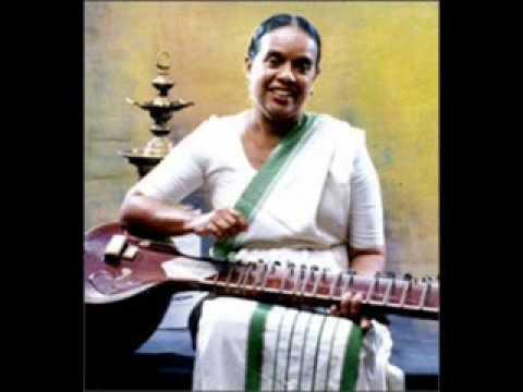 Poojasanaye-Nanda Malani