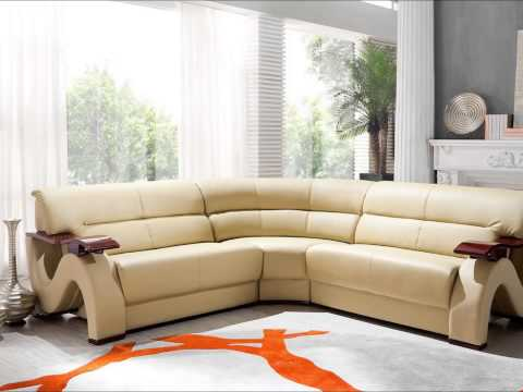 discount modern living room sets online for less by furniture stores nyc 866 647