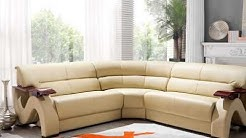 Discount Modern Living Room Sets Online for Less by Furniture Stores NYC