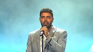 """Yerai Blanco """"Rebujitos"""" """"Vete"""" - Premios Radiolé 2018"""