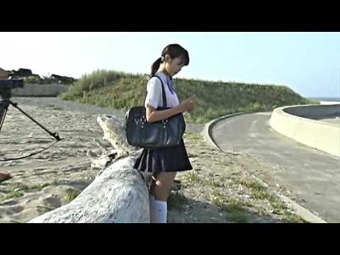 mizugi catalog making