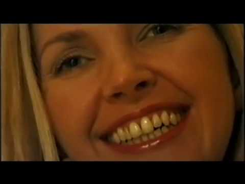 Sarah Cracknell - Jo Whiley 1999