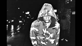Asap Twelvy - YNRE (produced by AraabMuzik)