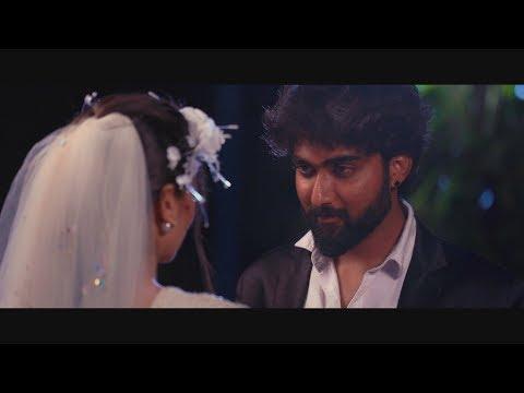 Nee Illa Nerathil -  Yematram Song 1080p   Vishnu Unnikrishnan, Bavithra