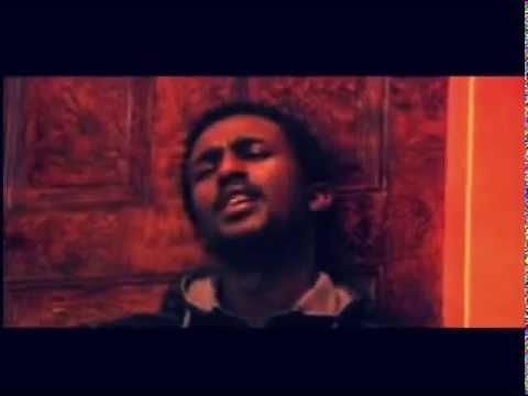 Ephrem Alemu -Ante ye Hiwot Qal Aleh