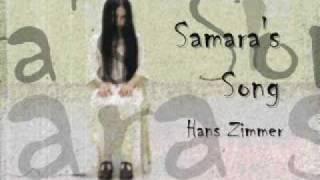 Скачать Samara S Song By Hans Zimmer