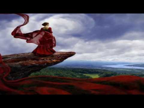 Mona Roza-Sezai Karakoç (okuyan Sacit Onan)
