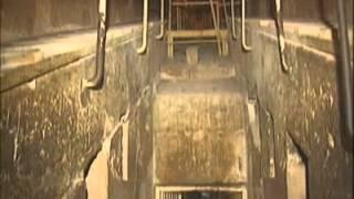 Büyük Piramidi - Keops