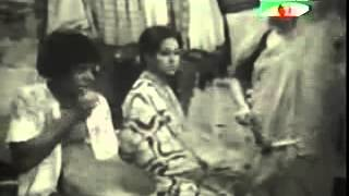 Gambar cover BANGLA COMEDY - MOTI, SHABANA & SABITA on MOHANAGAR