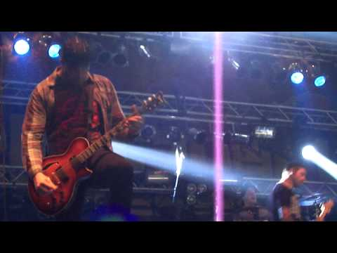 The Ghost Inside - Greater Distance ,Live @ Groezrock 28-04-12 mp3