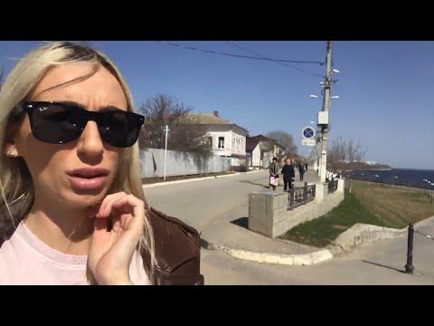 Жительница Камышина призвала горожан соблюдать режим самоизоляции