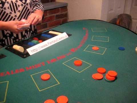 Gambling brevard county