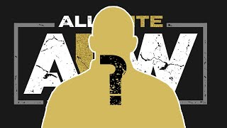 WWE News: WWE Star Leaving For AEW?