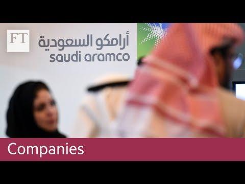 Saudi Aramco: a blow for Mohammed bin Salman