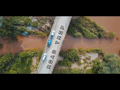 Malawi Road Trip 2019