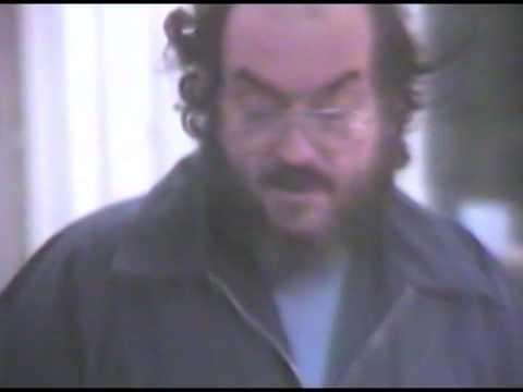 Stanley Kubrick 1984