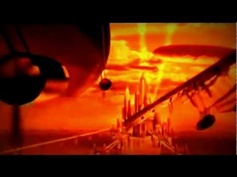 Warner Bros. Pictures / Legendary Pictures / Centropolis Entertainment (2008) (Bright)