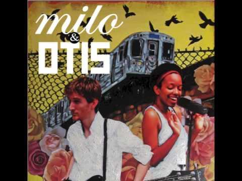 M&O - The Joy