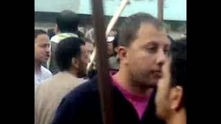 هتاف رجاله اشمون ضد الاخوان شاهد قبل الحذف.mp4