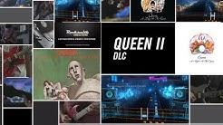 Queen - Rocksmith 2014 Remastered DLC pt. 2
