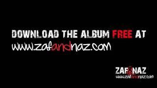 Kiss Me Baby Remix [Zaf & Naz] [Back 2 Business] [2009] - Feat. Shaggy & Olivia