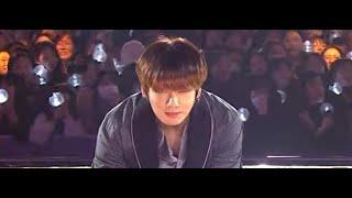 BTS(방탄소년단) - Go Go(고민보다 Go) [2019 KBS 가요대축제 / 2019.12.27]