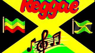 beyonce -irreplaceable (reggae version).wmv