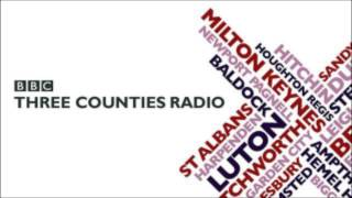 Will Muslims Go To Hell for Selling Poppies? BBC Radio Interview