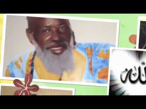 Imam Mouhamed Camara: Quran Tafsir 005 Sourates (de 97 a 94)