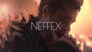 NEFFEX - Lose My mind
