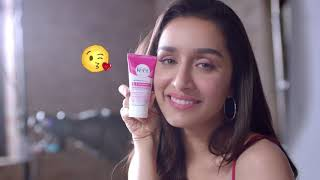 #Veet5in1 Hair Removal Cream | Shraddha Kapoor