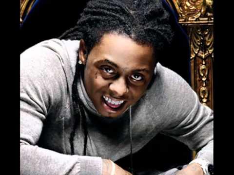 Lil Wayne - Hands Up - Slowed Down