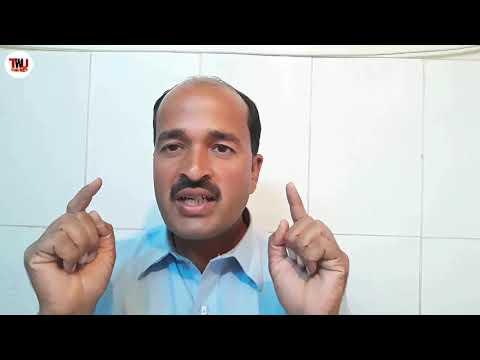 ooredoo oman Helpline official whatsapp number