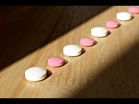 Alternative Medicine Advocates Overdose On Psychotropic Drug
