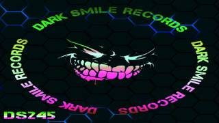 Download Viktor Newman - Forever EP [Dark Smile Records] MP3 song and Music Video