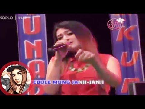 Nella Kharisma - Lilakno Aku NDX AKA Live (HD 1080P) - NellaKharisma Lovers