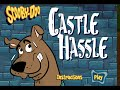 Castle Hassle - scooby doo games top play - yourchannelkids