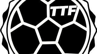 Welcome to Tyson's Total Football | Weekly News Round Up