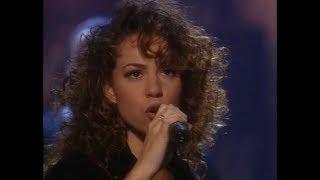 [RARE] Mariah Carey MTV Unplugged EP Undubbed PART 2