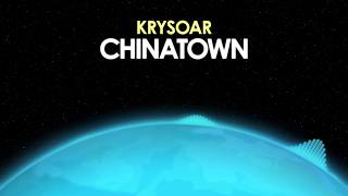 KrySoar – Chinatown [Trap] 🎵 from Royalty Free Planet™