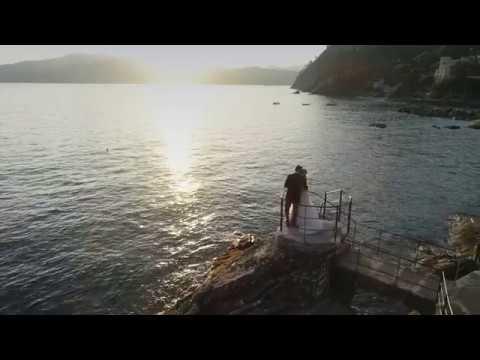Fotografi Boccadasse - Foto e Video
