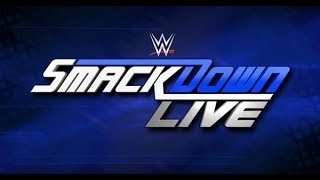 WWE SMACKDOWN 13 AUGUST 2016 FULL SHOW WWE SMACKDOWN 13/8/16 FULL SHOW HQ 8/12/16 FULL SHOW HQ