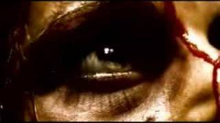 "Gamma Ray - ""Into the Storm"" SPV Records"