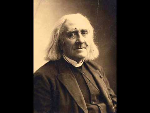 Liszt - Complete Hungarian Rhapsodies