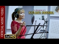 Download Kata Kata sapanima   Tayahangma Rai   Official Music    Nepali new Song MP3 song and Music Video