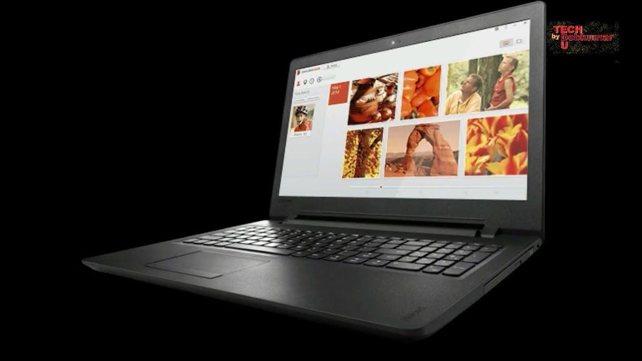 Lenovo Ideapad 110 Amd A9 9400 4gb Ddr4 1tb Dos 14 Daftar A8 7410 Ram Hdd Radeon R5 M430 2gb 156 Inch Hd Black Review On 15ast